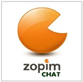 Zopim-Live-Chat-Magento