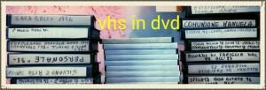 Organizza i tuoi video