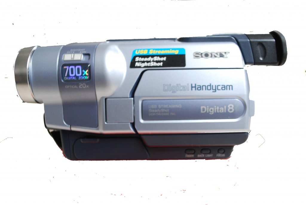 trasferimento digital8